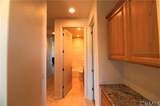 56942 Ivanhoe Drive - Photo 32