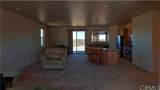 56942 Ivanhoe Drive - Photo 7
