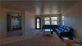 56942 Ivanhoe Drive - Photo 9