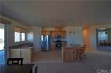 56942 Ivanhoe Drive - Photo 10