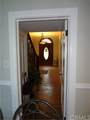 1811 Baker Street - Photo 47