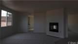 56922 Ivanhoe Drive - Photo 2