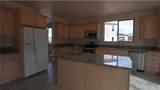 56922 Ivanhoe Drive - Photo 11