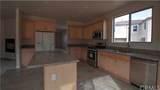 56922 Ivanhoe Drive - Photo 12