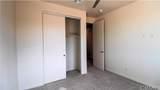 56922 Ivanhoe Drive - Photo 23