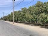 6010 Olive Road - Photo 2