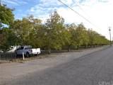6010 Olive Road - Photo 17
