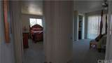 56960 Ivanhoe Drive - Photo 13