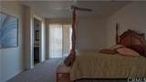 56960 Ivanhoe Drive - Photo 14