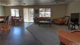 56960 Ivanhoe Drive - Photo 4