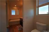56960 Ivanhoe Drive - Photo 36