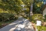 4900 Chapman Avenue - Photo 25