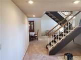 3633 Avenue K4 - Photo 10