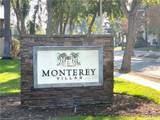 1345 Cabrillo Park Drive - Photo 1