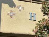 1345 Cabrillo Park Drive - Photo 4