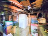 53770 Country Club Drive - Photo 2