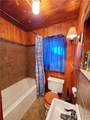 53770 Country Club Drive - Photo 18