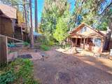 53770 Country Club Drive - Photo 4