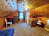 53770 Country Club Drive - Photo 33