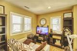 24080 Rancho Santa Ana Road - Photo 17