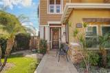24080 Rancho Santa Ana Road - Photo 3