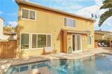 24080 Rancho Santa Ana Road - Photo 24