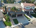 24080 Rancho Santa Ana Road - Photo 28