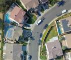 24080 Rancho Santa Ana Road - Photo 29