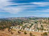 24080 Rancho Santa Ana Road - Photo 31
