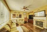 24080 Rancho Santa Ana Road - Photo 7