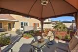 24065 Montecito Drive - Photo 38