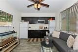 24065 Montecito Drive - Photo 45