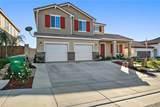 24065 Montecito Drive - Photo 51