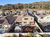 24065 Montecito Drive - Photo 54