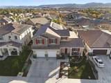 24065 Montecito Drive - Photo 55