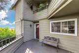 1045 Lakeview - Photo 49
