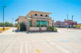 56383 Mojave Pointe Road - Photo 1