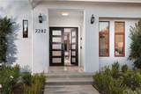 2282 Orchard Drive - Photo 3