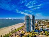 2999 Ocean Boulevard - Photo 11