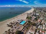 2999 Ocean Boulevard - Photo 57