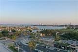 2999 Ocean Boulevard - Photo 59