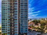 2999 Ocean Boulevard - Photo 8