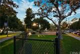 2999 Ocean Boulevard - Photo 67