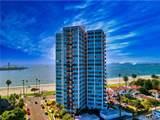 2999 Ocean Boulevard - Photo 9