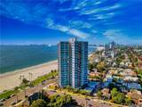 2999 Ocean Boulevard - Photo 10