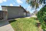 11220 Rogers Street - Photo 31