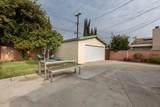 3239 Estado Street - Photo 20