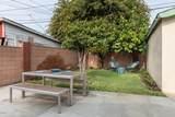 3239 Estado Street - Photo 21