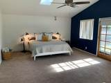 153 Moultrie Place - Photo 18