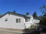 7204 Perris Hill Road - Photo 6